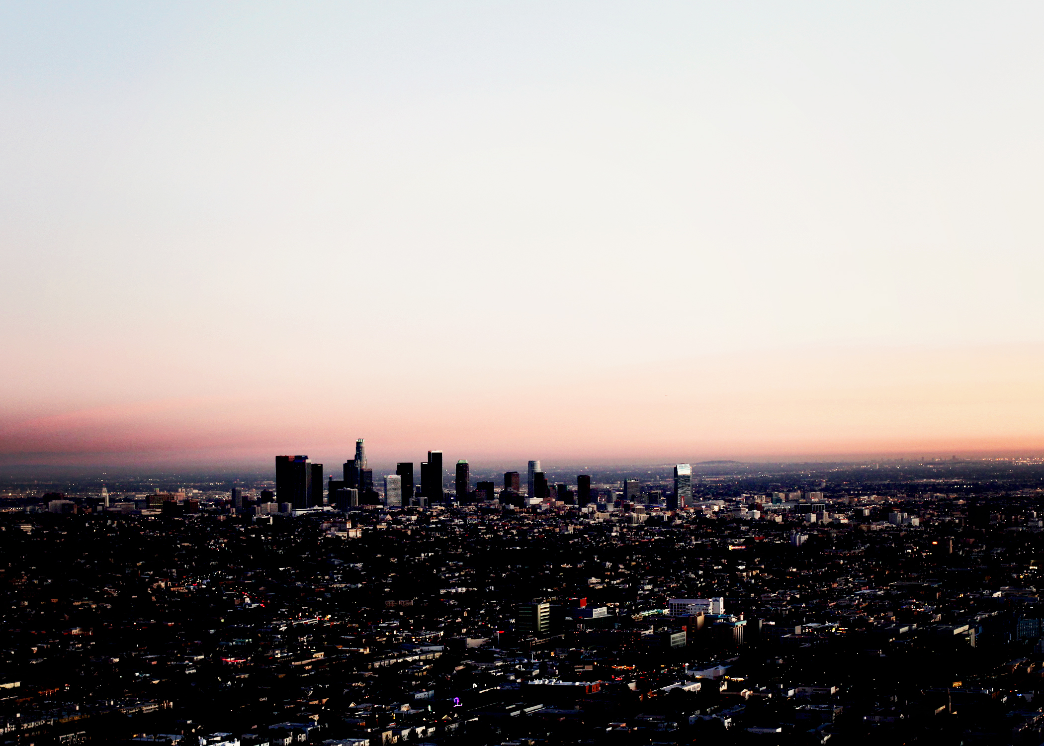 1000+ images about City Lights on Pinterest | Photographs ...