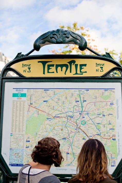 Paris_20121005_0440_1