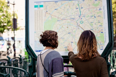 Paris_20121005_0441_1