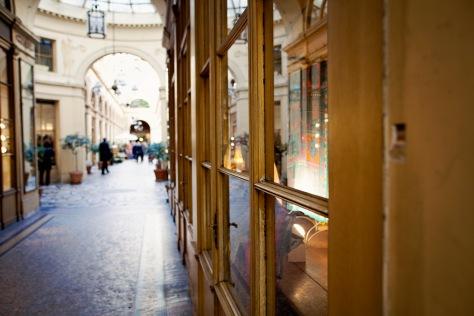 Paris_20121016_0030_1