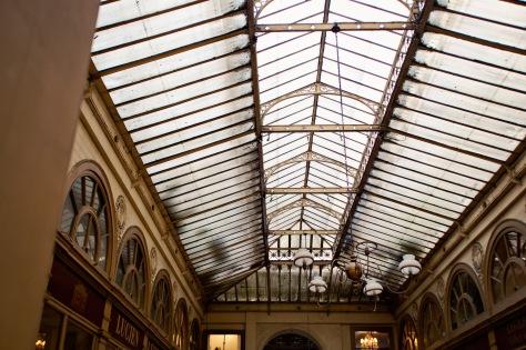 Paris_20121016_0032_1