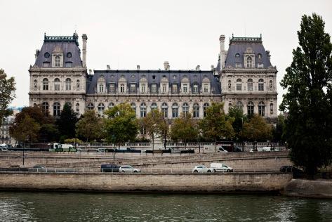 Paris_20121010_0514_1