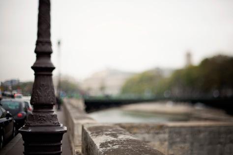 Paris_20121010_0518_1