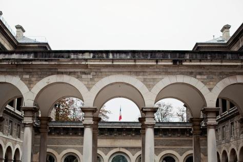 Paris_20121010_0527_1