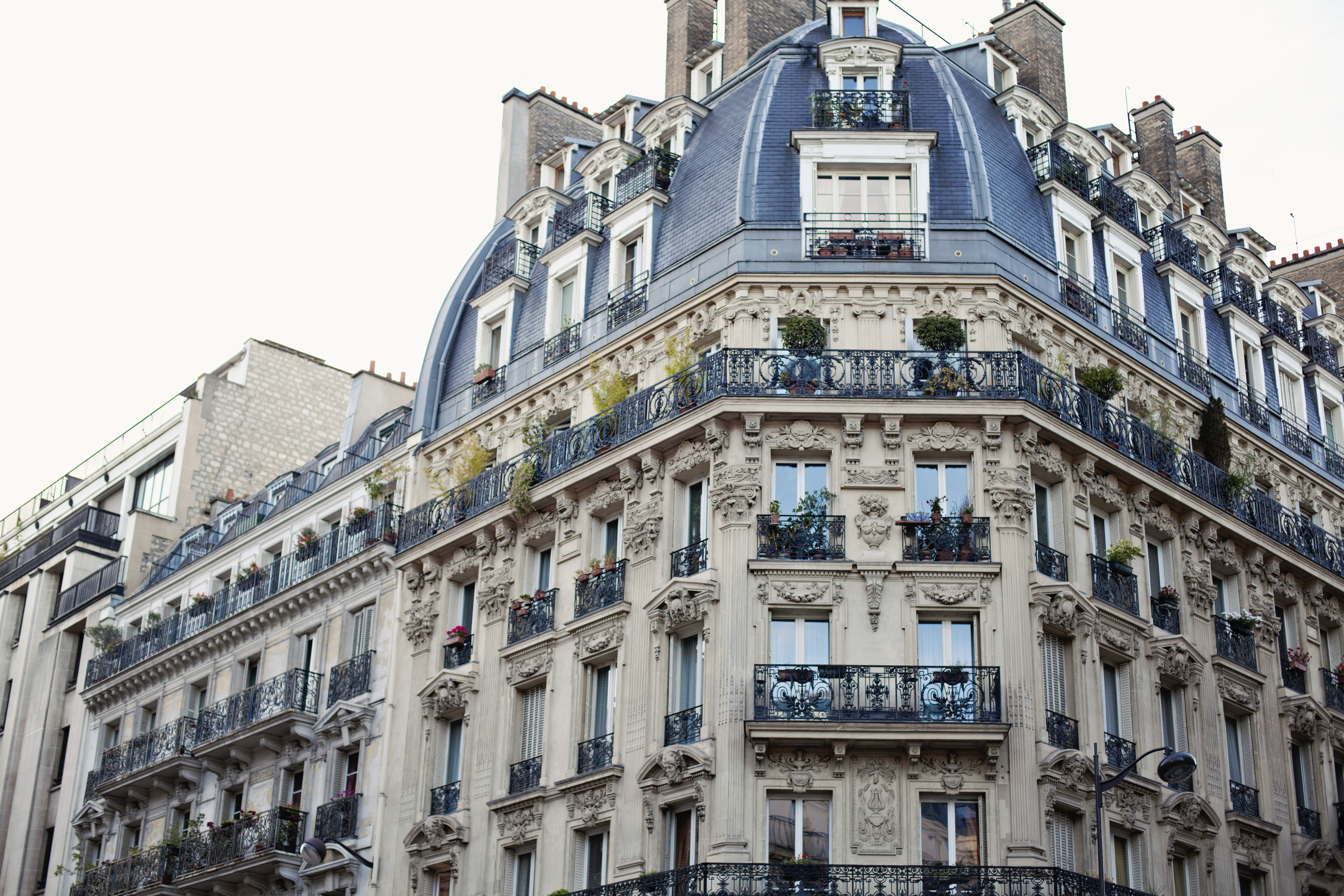 301 moved permanently for Agence immobiliere 6eme arrondissement paris
