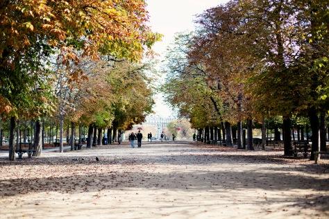 Paris_20121005_0397_1