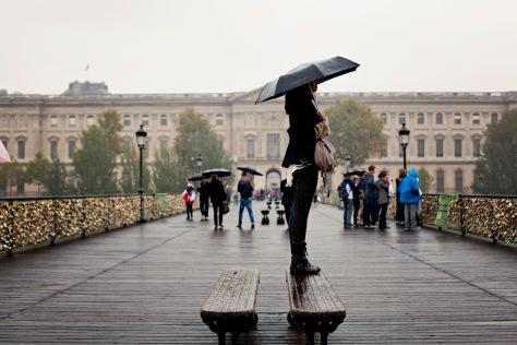 Paris_20121008_0156_1