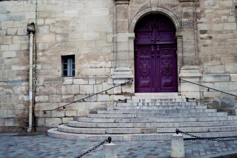 Paris_20121011_0491_1