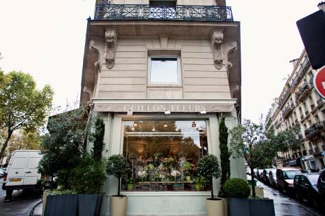 Paris_20121013_0212_1