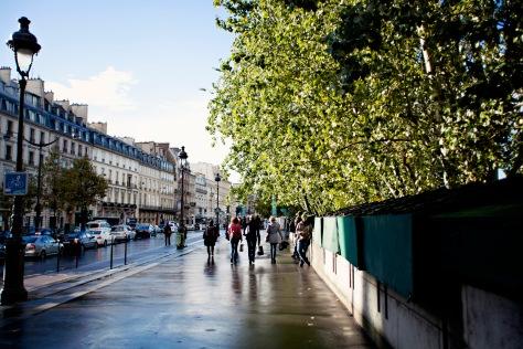 Paris_20121013_0225_1