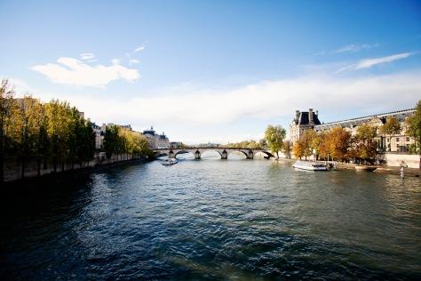Paris_20121013_0231_1