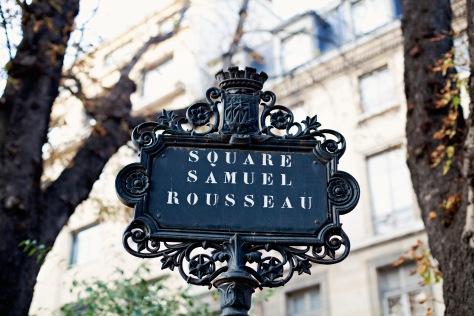 Paris_20121004_0498_1