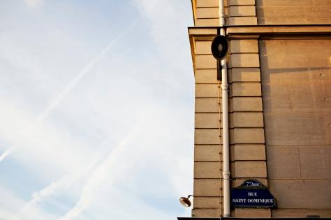 Paris_20121004_0501_1