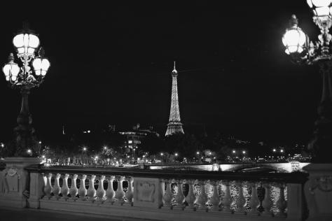 Paris_20121004_0523_1