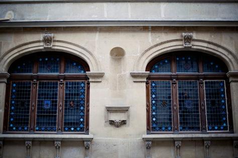 Paris_20121006_0274_1