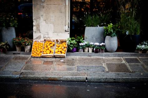 Paris_20121006_0278_1