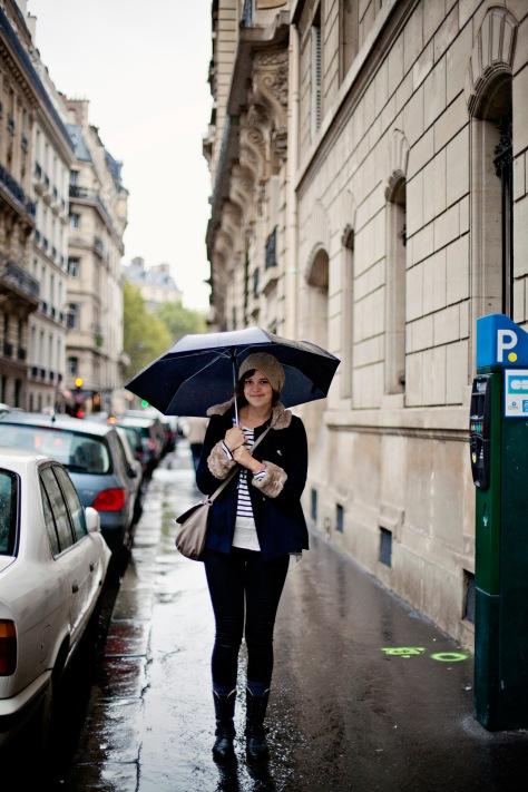 Paris_20121006_0280_1