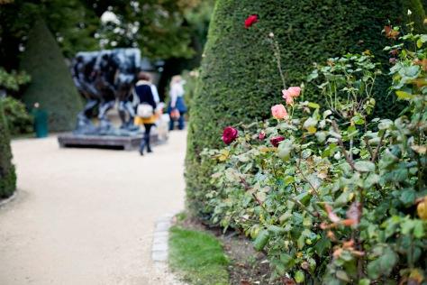 Paris_20121009_0098_1