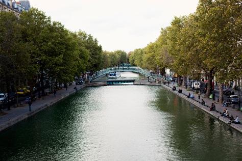 Paris_20121005_0448_1