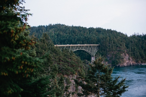 seattle deception pass washington